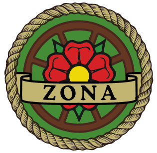 Scouting Zona